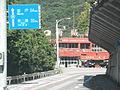 Kitakawachi 本村 Minamitown Tokushimapref Route 55 No,2.JPG