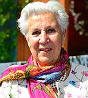 Kjerstin Dellert: Age & Birthday