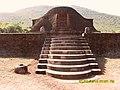 Kkm udayagiri jajpur odisha 2.jpg