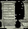 Kl. Skramlík - Kronika práce, osvěty, průmyslu a nálezův - Díl XI. - Část I. - 1908 - image XVI.png
