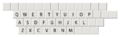 Kl qwerty.png