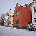 Klaragatan, Malmö.jpg