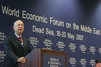 Madaba Governorate - Madaba Governorate hosts the World Economic Forum held on its Dead Sea coasts