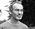 Klaus Weller.jpg