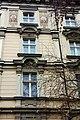 Klausenerplatz, Berlin-Charlottenburg, Bild 12.jpg