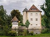 Kleinbardorf-Schloss-9140308.jpg