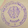 Kleines Dienstsiegel der Deutschen Botschaft Bangkok.jpg