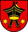 Klingnau-blason.png