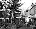 Klondikers waiting in line at the post office, Skagway, ca 1898 (CURTIS 1197).jpeg