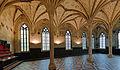 Kloster Bebenhausen in Tübingen 04.jpg