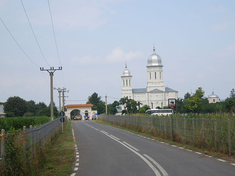 File:Kloster Saon 2.JPG
