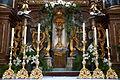 Kloster Seligenporten 0073.jpg