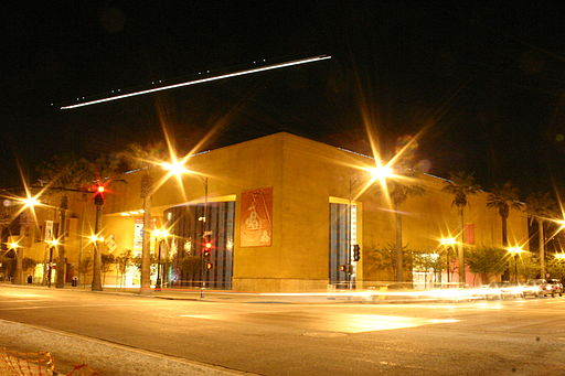 Kluft-photo-Tech-Museum-night-April-2008-Img 0738
