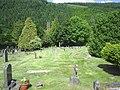 Knighton cemetery - panoramio (7).jpg