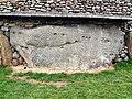 Knowth szegélykő.jpg