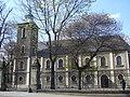 Kościół św. Trójcy w Bielsku-Białej.jpg