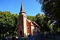 Kościół pw. św. Michała Archanioła we wsi Obozin - panoramio.jpg