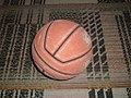 Košarkaška lopta.JPG