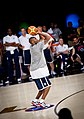 Kobe Bryant 2012 (6).jpg