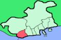 Kobe Tarumi-ku.PNG
