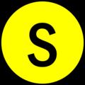 Kode Trayek Angkot S Kota Madiun.png