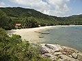 Koh Phangan, Tong Nai Pan Yai Beach (6217674771).jpg