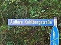 Kohlbergstraße Pirna - panoramio (1).jpg