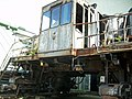 Kokerei Zollverein - Beschickungswagen.jpg
