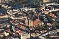 Kolín - panoramio.jpg
