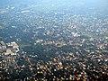 Kolkata from flight - during LGFC - Bhutan 2019 (31).jpg