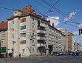 Kommunaler Wohnbau (52247) IMG 1263.jpg