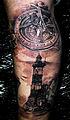 Kompas tattoo.jpg