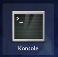 Konsole ikon.png
