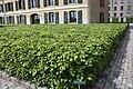 Kopenhagen Mai 2009 PD 148.JPG
