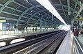 Korail Ansan Line Gojan Station.jpg