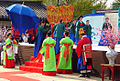 Korea-Seoul-Royal wedding ceremony 1314-06.JPG