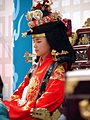 Korea-Seoul-Royal wedding ceremony 1324-06.JPG