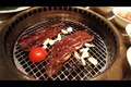 File:Korean barbeque.ogv