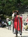 Korean mask dance-Songpa sandaenori-04.jpg
