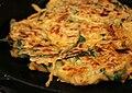 Korean pancake-Pajeon-06.jpg