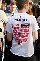 Kosmonaut Festival 2014 06.jpg