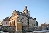 Kostel Svatého Prokopa v Záboří nad Labem.jpg