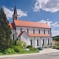 Kostel sv. Cyrila a Metoděje, Březová, okres Uherské Hradiště.jpg
