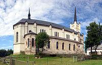 Kostel sv. Vaclav Vysluni.jpg