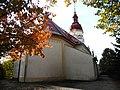 Kostol Rozhanovce 17 Slovakia6.jpg