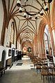 Koszalin katedra (08).jpg