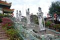 Kota Kinabalu Pu Tho Si Tempel 0002.jpg