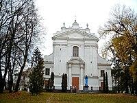 Krāslavas katoļu baznīca.jpg
