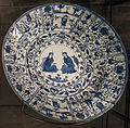 Kraak dish depicting two Persian figures.jpg