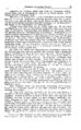 Krafft-Ebing, Fuchs Psychopathia Sexualis 14 029.png